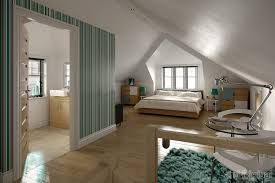 important things you should know about loft conversion attic important things you should know about loft conversion