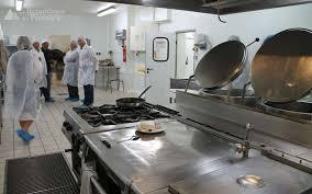 cuisine hopital grève de la cuisine scolaire du piémont ce mardi 18 cantines sans