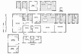 homes floor plans with pictures marlette manufactured homes floor plans awesome 12 best mobile