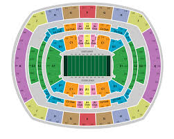 metlife stadium map 2014 bowl tickets metlife stadium seating chart and