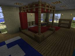 Minecraft Interior Design Bedroom Attractive Design Ideas Minecraft Bedroom Furniture Bedroom