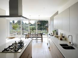 kitchen design contemporary kitchen small space with l shape
