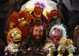 the jim henson exhibition imagination unlimited at museum of pop