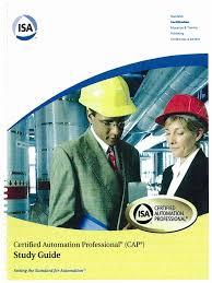 cap study guide pdf deposition law mathematical optimization