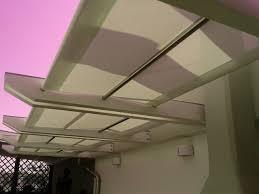 coperture tettoie in pvc coperture per tettoie trasparenti con copertura per tettoie e