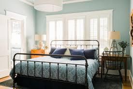Bedroom Set White Plantation 11 Window Treatment Ideas For Spring Diy Network Blog Made