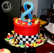 where can i get an edible image made mario kart themed cake made for a launch party celebrating mario
