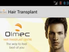hair transplant calculator hair transplant calculator 2 6 free download