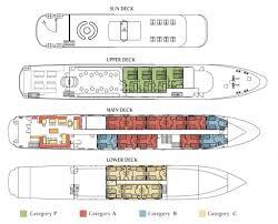 m y harmony g mega yacht seafarer