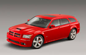 dodge cars models list car right here cars dodge magnum dodge and