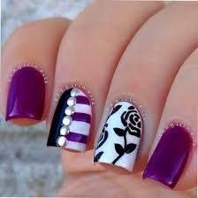 diseñosdeñaspostizas todosobrelosdiseñosdecoraciódeñas nail