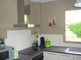 peinture cuisine et bain peinture ripolin castorama avec zeitgenössisch peinture cuisine et