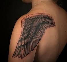 50 gorgeous wing tattoos designs ideas 2018 tattoosboygirl
