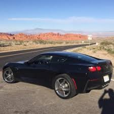las vegas car hire corvette enterprise rent a car closed 20 photos 20 reviews car
