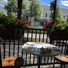 Backyard Bistro Cary Nc Coquette Brasserie 346 Photos U0026 359 Reviews Wine Bars 4351