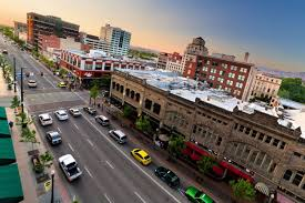 the 15 best run cities in america