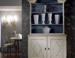 Sideboard For Dining Room by Showcases And Sideboards For Dining Room Italy U2013 Large Selection