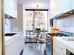 small narrow kitchen ideas 64 most fab galley kitchen ideas small kitchens plans for spaces