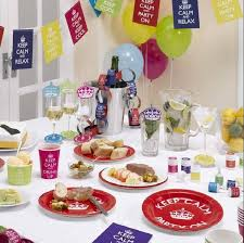 thames river boat hen party thames river cruise birthday party ideas