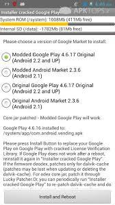 play mod apk play store v6 8 24 mod apk now udownloadu