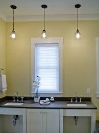 Bathroom Pendant Lighting Fixtures Pendant Lighting Ideas Top Bathroom Fixtures Regarding Hanging