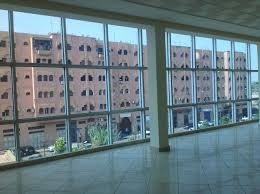 bureau louer à louer marrakech