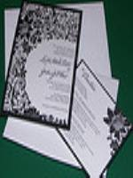 wedding invitations jackson ms low price wedding invitations jackson ms for sale