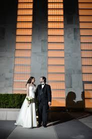 jessica schmitt photography blog winter wedding at the united