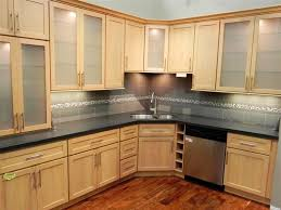 Good Color For Kitchen Cabinets Modern Makeover And Decorations Ideas Kitchen 40 Good Maple