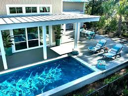 small yard pool small yard pool small yard pools swimming pool designs for a small