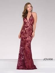 Evening Dresses For Weddings Jovani Prom Best Bridal Prom And Pageant Gowns In Delaware