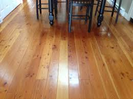 Laminate Flooring Victoria Hardwood Fir Flooring And Moulding Lumber Mill Work Lumber