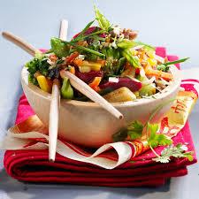 cuisine au wok recettes wok de légumes asiatiques aux gésiers confits recette légumes