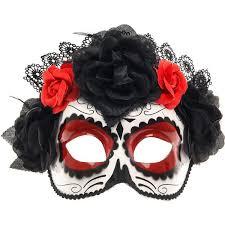 Black Mask Halloween Costume 25 Ladies Halloween Costumes Ideas