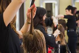 hairstylist classes sarasota hair academy hair stylist