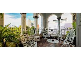 One Bedroom For Rent by 214 Best Great Casas Particulares In Havana Homes For Sale And