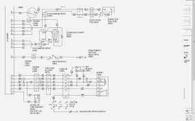 international truck ignition wires diagram digital 6 wiring diagram