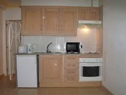 Floor Level Bed Los Cristianos 2 Bed 2 Bathroom Split Level Apartment Ground Floor