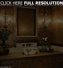 powder room sconces home decorating interior design bath