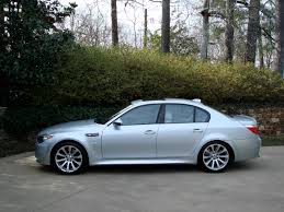 new project 2006 silverstone m5 bmw m5 forum and m6 forums