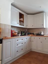 is it a mistake to paint kitchen cabinets painting kitchen cabinets mistakes to avoid refinishing touch