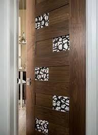 Doors Interior Design by Modern Houses Photos Main Gate Design Main Gate Design Gate