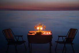 Romantic Dinner At Home by How To Win Valentine U0027s Day At The Last Minute Digital Trends