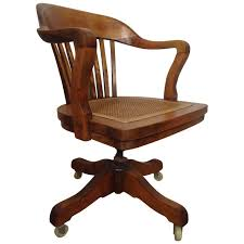 articles with retro office chairs for sale tag retro office chair