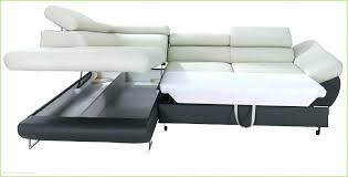 pull out sofa bed walmart sofa bed couch sagging cross jerseys