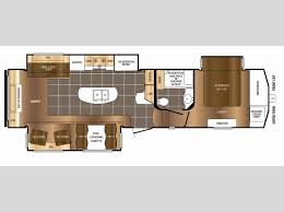 bunkhouse fifth wheel floor plans new 2017 prime time rv crusader 321res fifth wheel at pleasureland