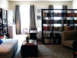 Oak Room Divider Shelves Divider Shelves Medium Size Of Closet Shelf Dividers Billy