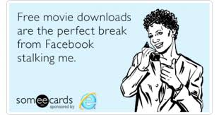free talking ecards friendship free talking ecards for in conjunction with