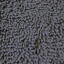 Non Slip Bath And Pedestal Mats 100 Cotton Bathroom Mats Set Washable Bath U0026 Pedestal Mat Sets