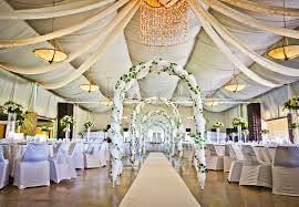 weddings venues ruimsig wedding venues